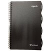<strong>Undated Agenda Book</strong> by PlanAhead