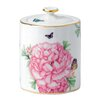 <strong>Friendship Tea Caddy</strong> by Royal Albert