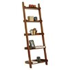 "Wildon Home ® Shady 77"" Bookcase"