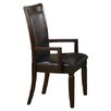 Talmadge Arm Chair