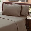 Wildon Home ® 500 Thread Count Sheet Set