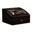 Wildon Home ® Landers Winder Watch Box