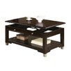 Wildon Home ® Lyman Coffee Table with Lift Top