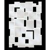 Wildon Home ® Hockney Wall Mirror