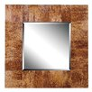 Wildon Home ® Caribe Wall Mirror