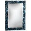 Wildon Home ® Morgen Wall Mirror