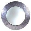 Wildon Home ® Miranda Wall Mirror