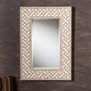Wildon Home ® Pavia Mirror