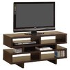 "Wildon Home ® 47"" TV Stand I"