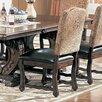 Wildon Home ® Aspen Side Chair (Set of 2)