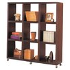 "<strong>Wildon Home ®</strong> Sams Valley 69.25"" Bookcase"