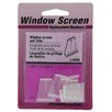 <strong>Screen Lift Tab (Set of 6)</strong> by PrimeLine