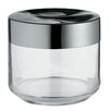 <strong>Lluis Clotet - Wrinkled Inspirations Julieta Kitchen Box</strong> by Alessi