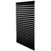 <strong>Window  Pleated and Solar Shade</strong> by RediShade