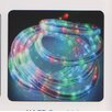 <strong>LED Rope Light (Set of 20)</strong> by SantasForest