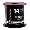 """<strong>1200"""" 14 Gauge THHN Solid Wire</strong> by Southwire"""