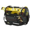 <strong>FatMax Open Tote</strong> by StanleyHandTools