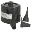 <strong>4D-Cell Hi Volume Air Pump</strong> by Stansport