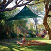 Coolaroo Coolhaven 12ft. x 12ft. Shade Sail