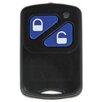 UltraHardware Remote Control Deadbolt Key Fob