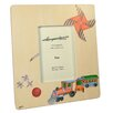 Lexington Studios Children and Baby Toys Decorative Picture Frame