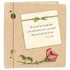 <strong>Wedding The Rose Wedding Book Photo Album</strong> by Lexington Studios