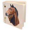 <strong>Animals Finn Memory Box</strong> by Lexington Studios