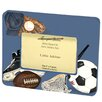 Lexington Studios Sports Little Athlete Small Picture Frame