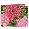Lexington Studios Home and Garden Peonies Mini Book Photo Album