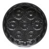 <strong>Pro Form Pineapple Upside Down Cake Pan</strong> by Nordicware