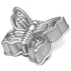 Platinum Butterfly Cake Pan
