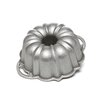<strong>Platinum 6 Cup Bundt Pan</strong> by Nordicware