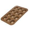 Calphalon Simply Nonstick 12 Cup Muffin Pan