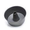<strong>Nonstick Angle Food Cake Pan</strong> by Calphalon