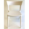Gold Sparrow Adam Stackable Side Chair (Set of 2)