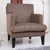 Gold Sparrow Tulsa Arm Chair