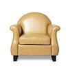 Gold Sparrow Fresno Arm Chair