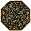 <strong>Traditions Paradise Rug</strong> by St. Croix