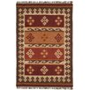 <strong>St. Croix</strong> Hacienda Rug