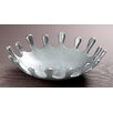 St. Croix Kindwer Splish Splash Water Drop Fruit Bowl