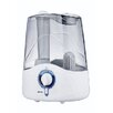Optimus 1.5 Gallon Cool Mist Ultrasonic Humidifier