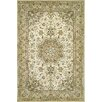 <strong>Premier Ivory/Beige Rug</strong> by American Home Rug Co.