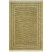 <strong>American Home Classic Mir Gold Rug</strong> by American Home Rug Co.