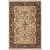 <strong>American Home Rug Co.</strong> American Home Classic Modern Agra Beige Rug