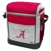 Jarden NCAA 50 Can Soft Sided Cooler