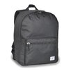 <strong>Everest</strong> Deluxe Laptop Backpack