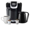 <strong>K350 Keurig 2.0 Brewer</strong> by Keurig