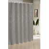 <strong>DR International</strong> Hunterdon Shower Curtain