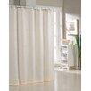 <strong>DR International</strong> Livingston Jacquard Shower Curtain