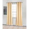 DR International Livingston Window Curtain Panels (Set of 2)